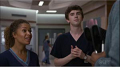 The Good Doctor S02E08