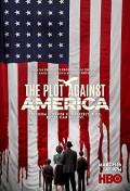 The Plot Against America S01E03