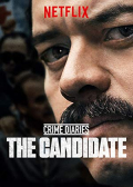 Crime Diaries: The Candidate S01E03
