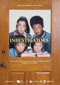 The InBESTigators S01E05