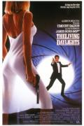 James Bond - The Living Daylights