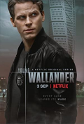 Young Wallander S01E06