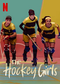 The Hockey Girls S01E08