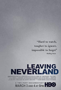 Leaving Neverland E01