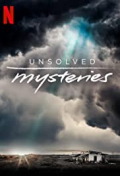 Unsolved Mysteries S01E06
