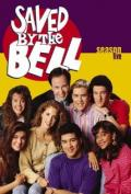 Saved by the Bell S01E02