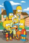 The Simpsons S24E20