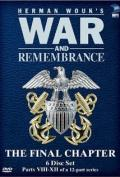 War and Remembrance S01E12