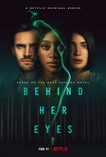 Behind Her Eyes S01E06