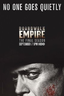 Boardwalk Empire S02E05