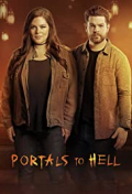 Portals to Hell S01E07