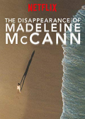 The Disappearance of Madeleine McCann S01E04