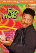 The Fresh Prince of Bel-Air S01E24