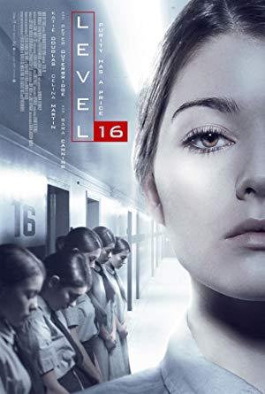 Level 16 - (požadavek na překlad)
