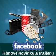 Titulky com - Titulky k filmům